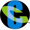 Service Delivery Manager Splunk (f/d/m)