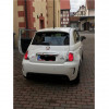 Abarth 595 1.4 Turbo T-Jet 160 CV Yamaha Factor