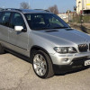 BMW X5 3.0 i Aut. Edition Exclusive Sport 20 ZOLL