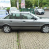 Audi 80 2.0 E,Youngtimer, 8X bereift ,