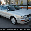 Audi 80 2,3 Coupe- Youngtimer- Original-Unverbastelt