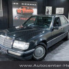 Mercedes-Benz 260 E /YOUNGTIMER/GELEGENHEIT/2.HAND/TÜV 08.2020
