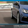 Volkswagen Polo 1.2 Trendline Klima Cool u. Sound Radio /CD (el. F