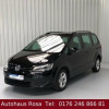 Volkswagen Sharan 1.4 TSI BlueMotion Technology Trendline