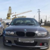 BMW 318 3er Aut. Edition Sport