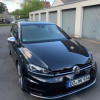 Volkswagen Golf R 4Motion BlueMotion Technology DSG