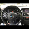 BMW X5 xDrive40d 306ch Luxe A