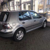 Volkswagen Golf 1.9 TDI 4Motion Highline