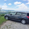 Peugeot 308 SW HDi FAP 110 Top Zustand!!