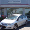 Honda Insight 1.3 Elegance