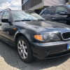 BMW 320 3er touring Edition Exclusive Schiebedach/Tempomat