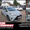 Toyota Yaris TEAM D 1.0 VVT-I
