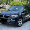 BMW X5 xDrive30d Sport-Aut. M-Sportpaket Pano. Head-Up