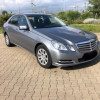 Mercedes-Benz E 220 CDI DPF BlueEFFICIENCY 7G-TRONIC Avantgarde