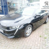 Peugeot 508 SW PureTech 180 EAT8 Active