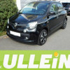 Renault Twingo Liberty TCe 90 FALTSCHIEBEDACH