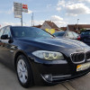 BMW 525 d Touring (F11)