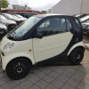 smart forTwo Andere coupe / fortwo coupe Basis