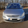 Peugeot 307 Break 110 Sportline, TüV 10/2020