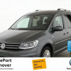 Volkswagen Caddy Highline DSG Xenon, PLA, uvm