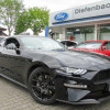 Ford Mustang Fastback Coupe + KeyFree + Navi