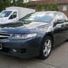 Honda Accord Lim. 2.0 Sport