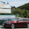 Honda Accord Tourer 2.2i-DTEC 180 Type S Leder Xenon