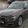 BMW 320 3er Touring xDrive Aut. Luxury Line