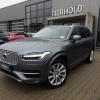 Volvo XC90 D5 Inscription AT 7Sitzer Standheizung AWD