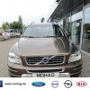 Volvo XC90 Pro Edition D5 AWD - 7-Sitzer,Standheizung