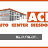 smart forTwo Cabrio Twinamic*Cool & Audio*Sitzhzg