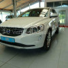 Volvo XC60 D4 FWD Summum Geartronic EURO 6