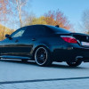 BMW 523 M-5 Umbau Top Sound Facelift