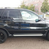BMW X5 3.0 d Edition Exclusive Sport
