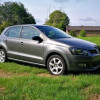 Volkswagen Polo 1.2 Style