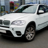 BMW X5 xDrive40d Edition Exclusive