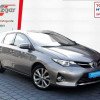Toyota Auris 1.8 Hybrid Executive Touring Sports +Kamera