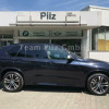 BMW X5 M 50 d NightVision StHzg Stauassi ABSOLUT VOLL