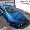 Toyota Auris 1.6 Touring Sports Start Edition
