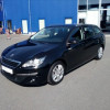 Peugeot 308 SW BlueHDi 120 Stop & Start Business-Line, Navi, K