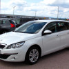 Peugeot 308 SW Active e-HDi 115 STOP & START/ Metallic