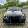 BMW 320 3er Touring Aut.