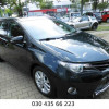 Toyota Auris Touring Sports Auris 2,0-l-D-4D S/S Edition