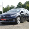 Toyota Auris Touring Sports Hybrid Life Plus NAVI