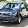 Volkswagen Sharan 2.0 TDI BlueMotion Technology Comfortline *7Sitze*