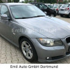 BMW 320 d EfficientDynamics Edition 1.Hand