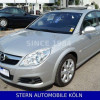 Opel Vectra C 2.8V6 Lim. Cosmo 1.Hand Vollausstattung
