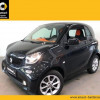 smart forTwo passion **twinamic/Cool&Audio/Sitzhz