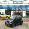 smart forTwo coupe BRABUS Xclusive