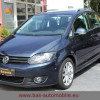 Volkswagen Golf VI Plus Highline*Park Assist*